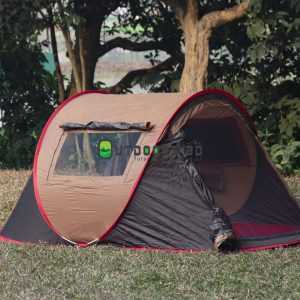 Portable Camping Tent